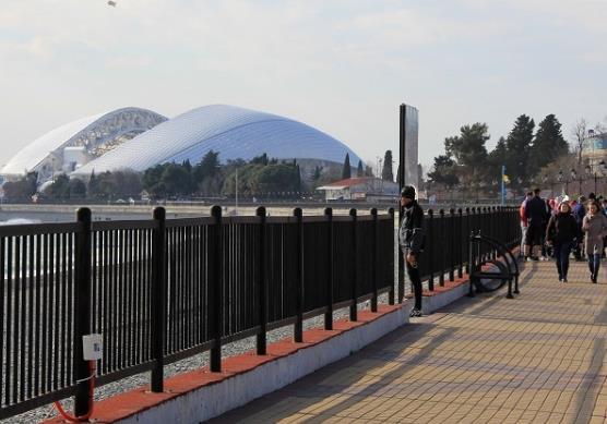 русская арктика март вакансии вахта строительство до 2023
