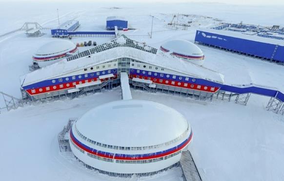 русская арктика вакансии машиниста автомобильного крана вахта