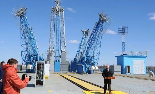 русская арктика работа вахтовым методом от прямых работодателей