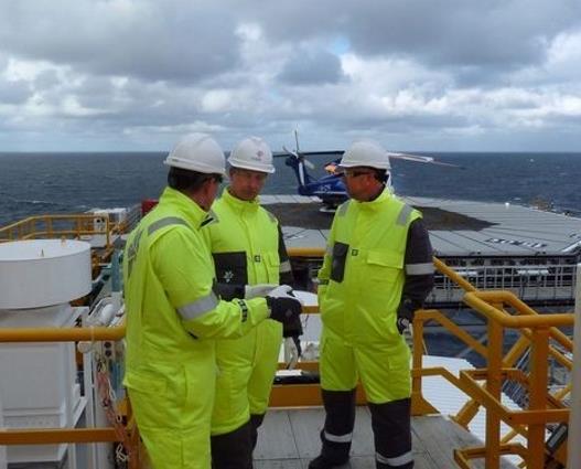 когда начнется строительство газопровода русская арктика последние новости youtube
