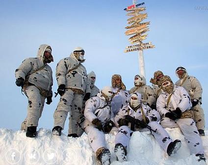 Рабочие вакансии контакты для Арктики до 2019 вахта