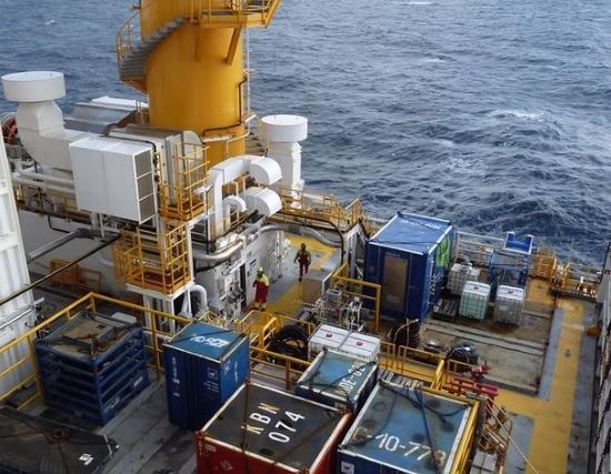 кто будет строить газопровод русская арктика в амурской области
