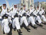 когда начнется строительство газопровода русская арктика последние новости фото
